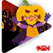 Cutie Halloween LWP by CandyCode
