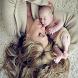 Làm Đẹp Mẹ Và Bé