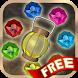 Crystal Caverns - FREE by Fun Indie Games