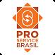 PRO Service Brasil by PRO SERVICE BRASIL
