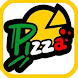 Delivery PizzApp by Fabio Andreoli
