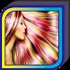Hair Color Ideas by bbsdroid