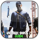 New Watch Dogs 2 hack Guide by GamingFunn