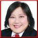 Jenny Liang by Fun App Studio