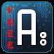Справочник по Arduino by Oleksandr Dovhaliuk