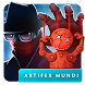 Deadly Puzzles (Full) by Artifex Mundi sp. z o.o.