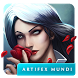 Vampire Legends (Full) by Artifex Mundi