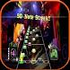 Guide Guitar Hero 2 by ahmad hadid