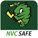 NVC Safe by Napa Valley College Police Department