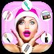Face Makeup Beauty Cam by Makeup Beauty Cam