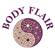 Body Flair Beauty Salon by Appyliapps3