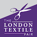 London Textile Fair 2016 by Goomeo