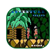Guide Adventure Island by Dobanis