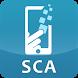 Smart Catalog App by TechXperts