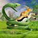 Anaconda Snake Simulator by Level9 Studios