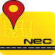 NeoTrack by Neosay Technologies and Solutions Pvt Ltd