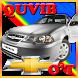 Quvib o`t by Namangan Intellect Software Developers