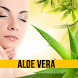 Benefits of Aloe Vera by Koodalappz