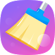 Powerful Cleaner (Boost&Clean) by Powerful cleaner dev