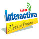 Radio Interactiva Peru by Ancash Server