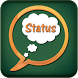 Status For Whatsapp by Recoders
