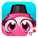Polish Blast by cutepolish by Red Piston Inc