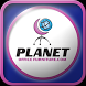 Planet Office Furniture by Shopgate Inc.