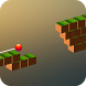Ball Jump - Bouncy by TENO Media