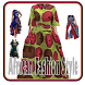 African fashion style for Women by btxapp