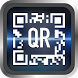 QR Code Reader by JLeagues
