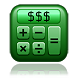 Salary Calculator by Redando Ford