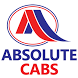 Absolute Cabs Doncaster by DataMaster