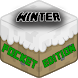 Winter for Minecraft Mods by funmakermod