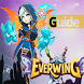 guide EverWing best 2.3 by Aminedev