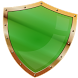 InvisibleNET Free VPN Proxy by invisibleNET