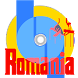Radio Romania ONLINE Music by Cristian Duta