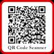 QR & Bar-code scanner / reader.
