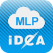 Mobile Learning Platform by Idea eLearning Solutions