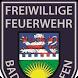 Feuerwehr Bad Karlshafen by Sven Messerschmidt