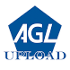 AGL Document Upload