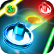 Air Glow Hockey 3D - New 2016 by INNOVATION LLC