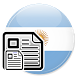 Periodicos Argentina by Alexsoftware