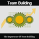Team Building by EBook Apps
