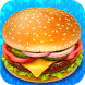 Burger Maker by BitByte Studios