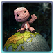Guide : Little Big Planet by Yasser Bouchen