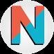 NodeNot HD : Undo the nodes by CR Media Creative Agency