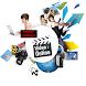 Video Cursos Profesionales by Appeo.es