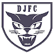 Doncaster Junior Football Club by Third Man Apps