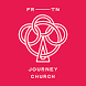 Journey Franklin by eChurch App