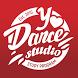 Yo Dance Studio by MINDBODY Branded Apps